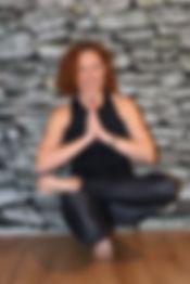 Melissa Holzman Goldstein 2.JPG