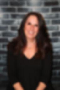 Michelle Taroff 2.JPG