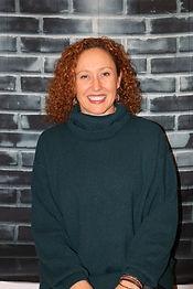 Melissa Holzman Goldstein 3.JPG