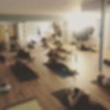 nj yoga zone pic.jpg