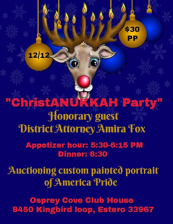 ERC Holiday Party Invitation.jpg