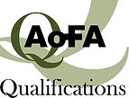 aofa-qualifications-logo-web.jpg