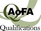 aofa-qualifications-logo-web.jpg