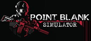 web-logo-small-small.png