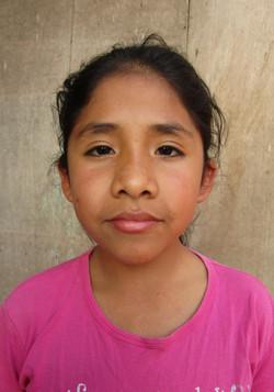 Karin, 13