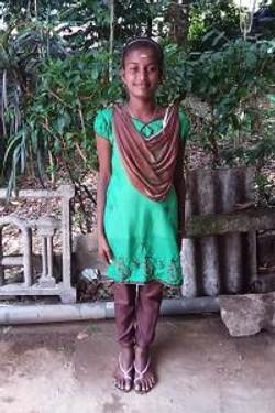 Sureshkumar, 13