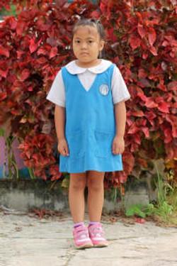 Kirana, 6