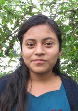 Bety Ana, 16