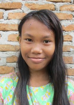 Ameliya, 14