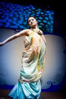 Dancer LiLith