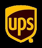 1187733~UPS_Flat_Shield_2Color_RGB.png