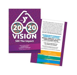 2020_invitations_CoCC2020.jpg