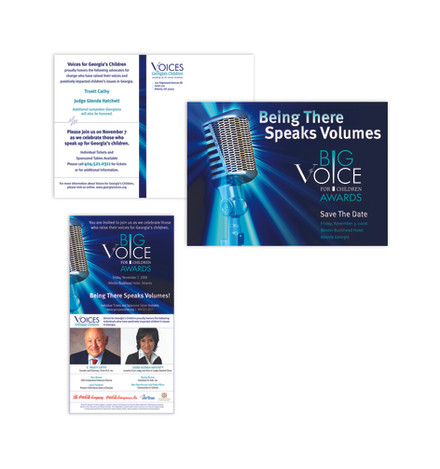 2020_invitations_voices.jpg