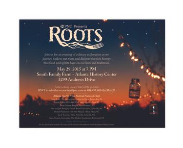2020_invitations_roots.jpg