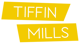 2020_tiffin mills tape.png
