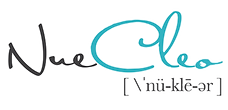 nuecleo logo.png