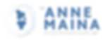 Dr Maina Logo.png