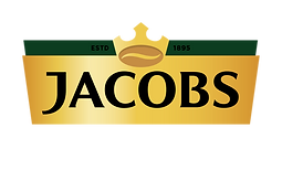 Jacobs Logo only.png