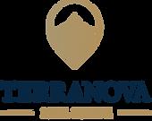 terranova logo stacked.png