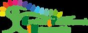 Syndicat National de la Naturopathie.png