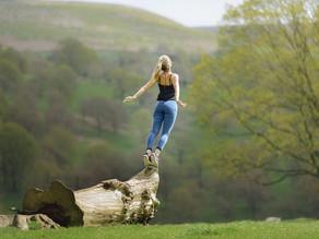 La naturopathie face au stress des examens