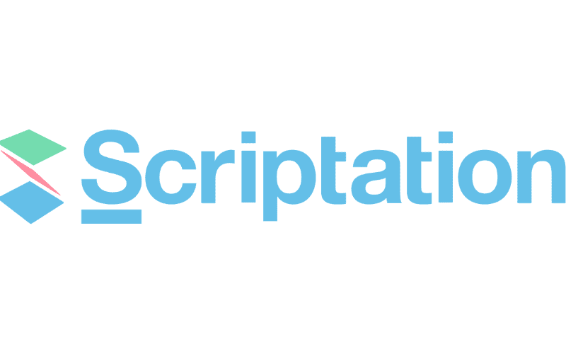 Scriptation Blog about The Sustainable Act