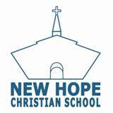 NHCS Logo.jpg