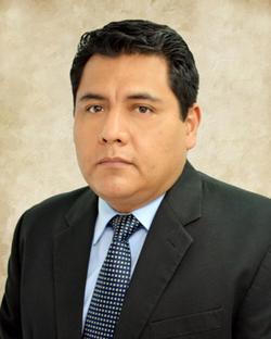 Edgar Carrera