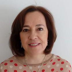 Erika Olvera