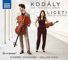 Kodaly CD.jpeg
