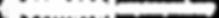 comaea_logo-white-transparent-icon.webp