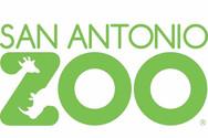 san antonio zoo.jpg