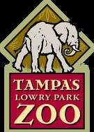 Lowry park Logo.png