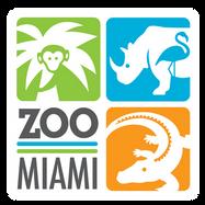 Zoo Miami Logo Wbox-01.png
