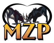 MZP.jpg