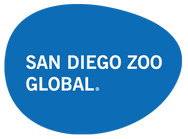 San_Diego_Zoo_Global_logo.png