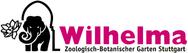 wilhelma zoo.png