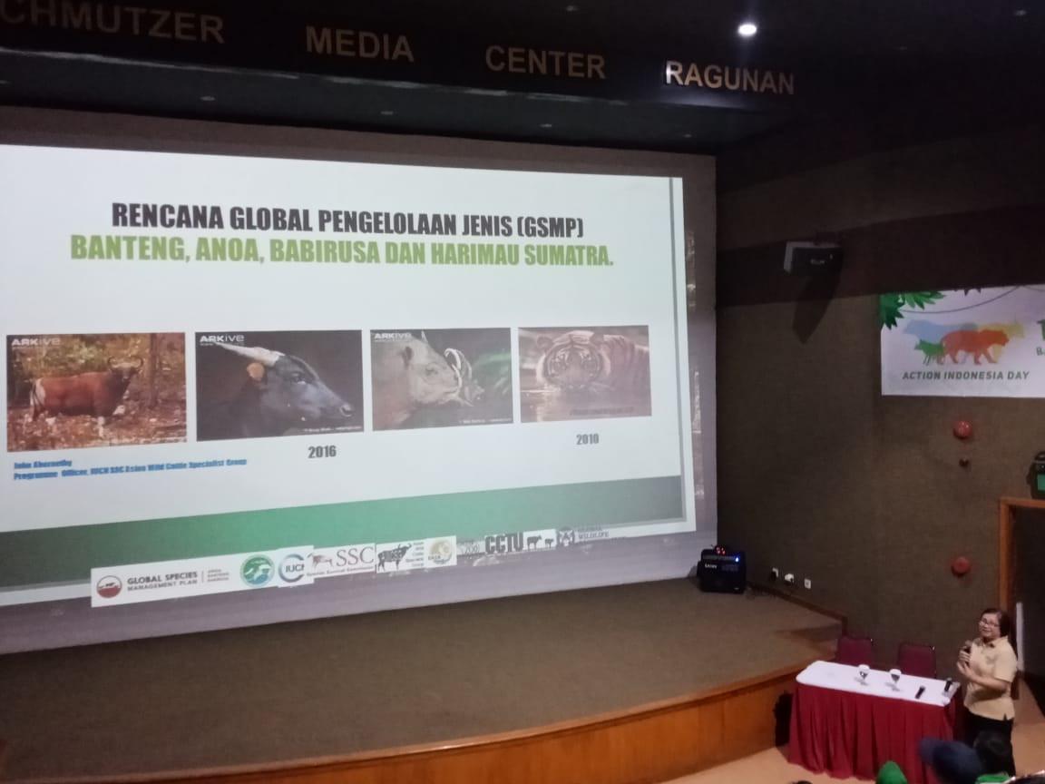 Action Indonesia Day di Ragunan Zoo.jpeg