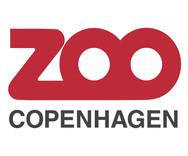 Logo Zoo Copenhagen CMYK.jpg
