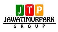 Jawa-Timur-Park-Group-.jpg