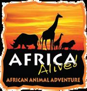 Africa_alive_logo.png