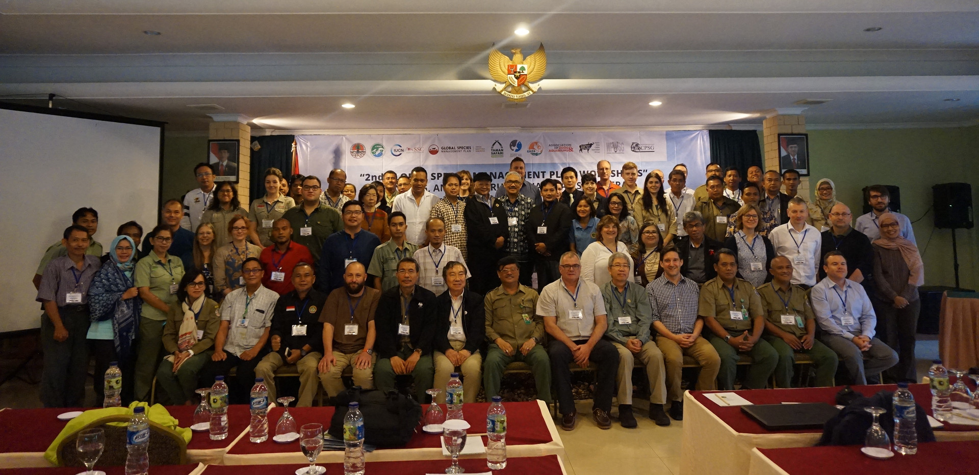 GSMP planning workshop 2018_Yo