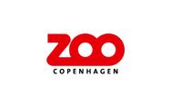 zoo-copenhagen-320x200.png