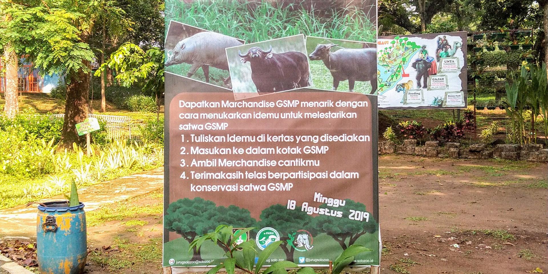Jurug Solo Zoo sign.jpg
