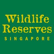 wildlife reserve singapore.jpg