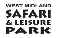 WST_WMSafari_Park_Logo_600x400.jpg