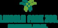 logo_new_left_0.png