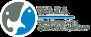 waza-logo-new.png