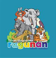logo-ragunan-zoo-jakarta.jpg