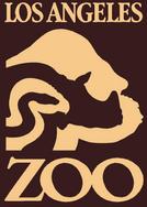 LA ZooLogoHighRes.tif